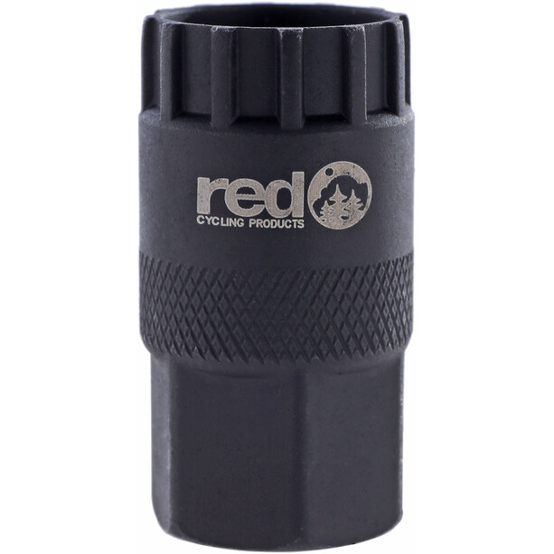Red Cycling Products FR-10 Rataspakka-avain