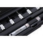 """Red Cycling Products PRO Drehmomentschlüssel 1/4"""" 3-15Nm inkl. Bits"""