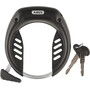 ABUS Tectic 496 Cable Lock black