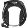 ABUS Pro Tectic 4960 NR BK Frame Lock black