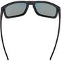 Oakley Holbrook Sonnenbrille schwarz