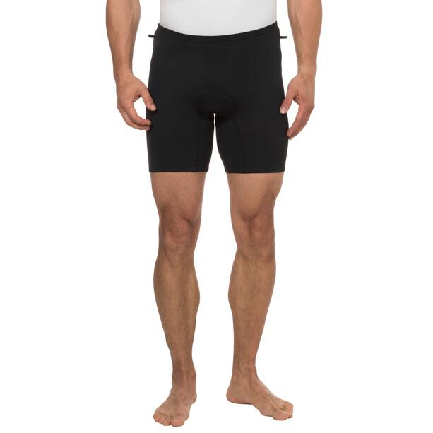 VAUDE Bike III Sous-short Homme, black