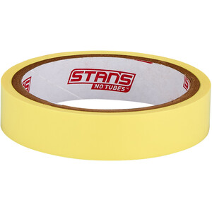 Stan's NoTubes Rim Tape 9m x 21mm