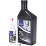 SCHWALBE Doc Blue Professional Pannenschutzgel 500ml