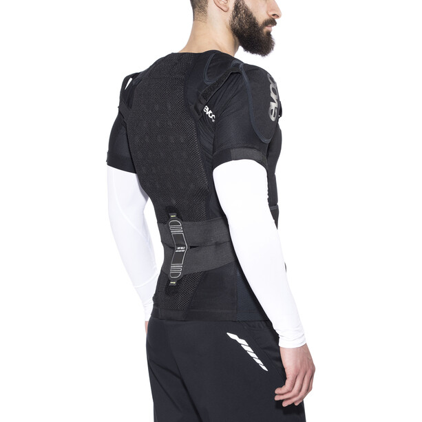 EVOC Protector Jacke black