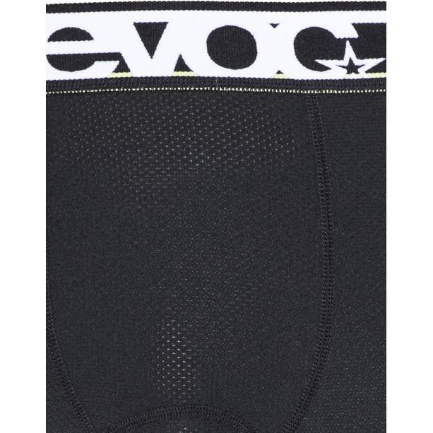 EVOC Crash Hose black