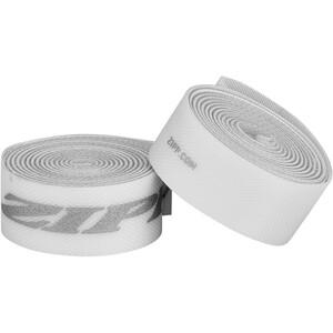 Zipp Rim Tape 700C x 16mm, blanc blanc