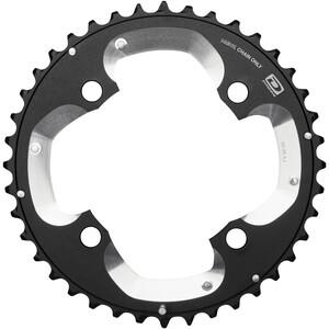 Shimano Deore XT FC-M785 Kettenblatt schwarz schwarz