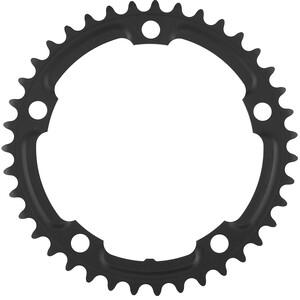 Shimano 105 FC-5700 Kettenblatt schwarz schwarz