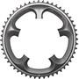 Shimano Ultegra FC-6700 Kettenblatt silver