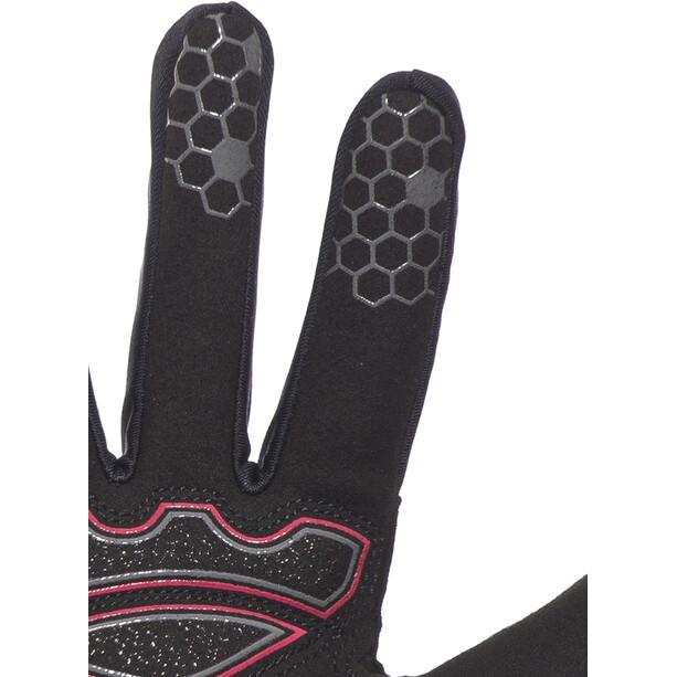 Endura Windchill Handschuhe Damen schwarz