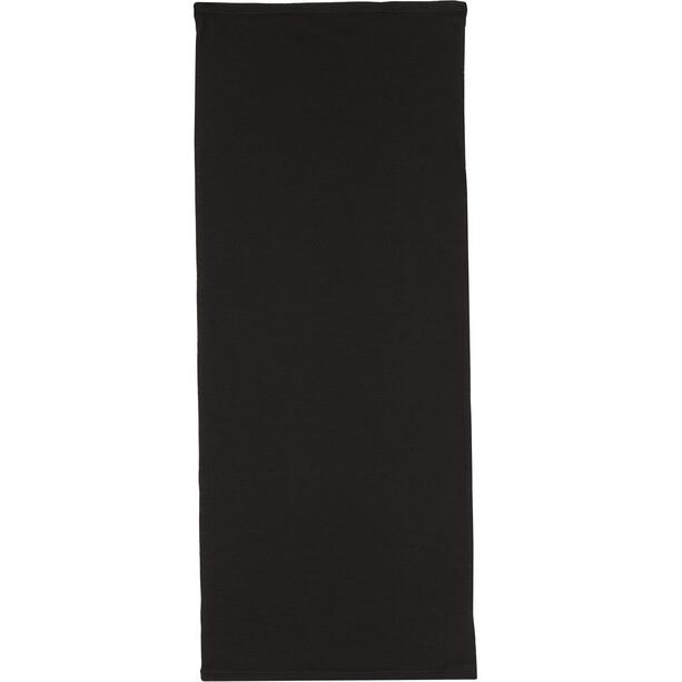 Endura BaaBaa Merino Tech Multifunktionales Schlauchtuch black
