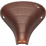 Selle Royal Ondina Classic Saddle Relaxed brown