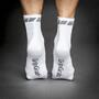 GripGrab Classic Regular Cut Socken white