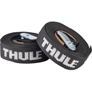Thule Lashing strap 2x275cm