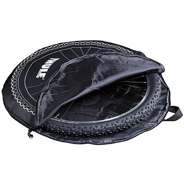 Thule Front wheel bag XL