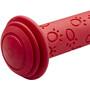 Herrmans Grip 82L Kindersicherheitsgriffe Kinder rot