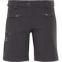 Salomon Wayfarer Shorts Damen black