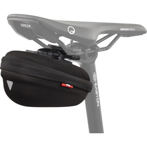 Red Cycling Products Saddle Bag II M ブラック