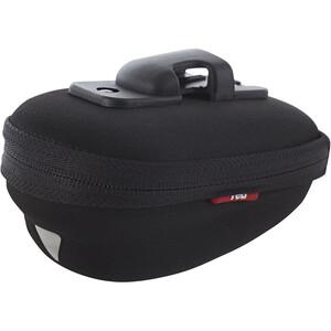 Red Cycling Products Saddle Bag II S schwarz schwarz