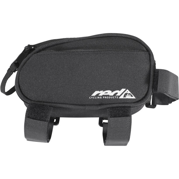 Red Cycling Products Frame Bag Special Rahmentasche schwarz