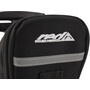 Red Cycling Products Saddle Bag One Satteltasche schwarz
