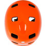 POC POCito Crane Helm Kinder pocito orange
