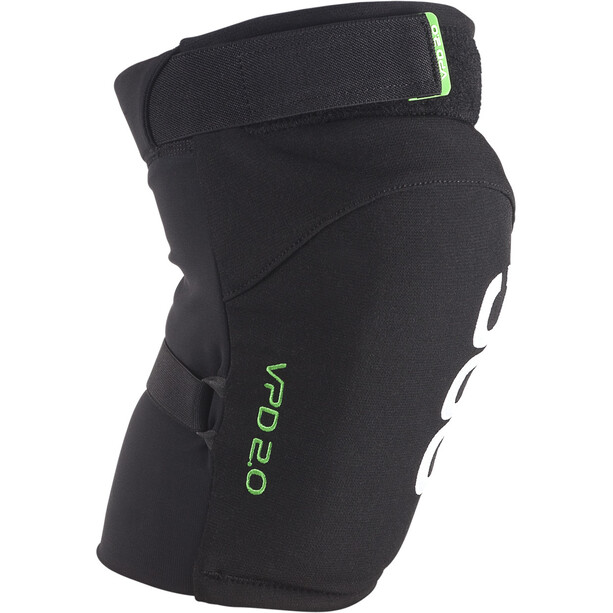 POC Joint VPD 2.0 Knee Guards uranium black
