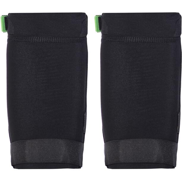 POC Joint VPD 2.0 Elbow Guards svart