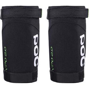 POC Joint VPD 2.0 Elbow Guards svart svart