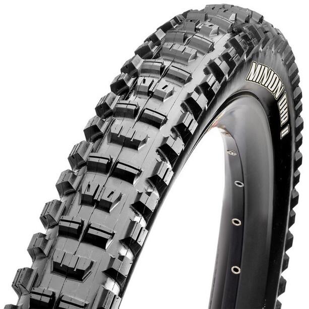 Maxxis Minion DHR II Reifen black