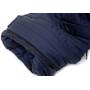 Carinthia Young Hero Sleeping Bag Barn blå/röd