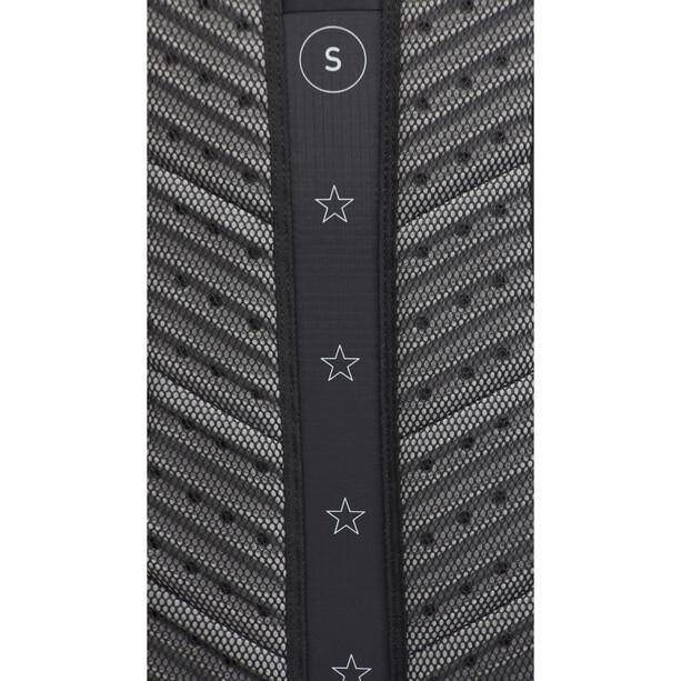 EVOC FR Enduro Blackline Protektor Rucksack 16 L schwarz