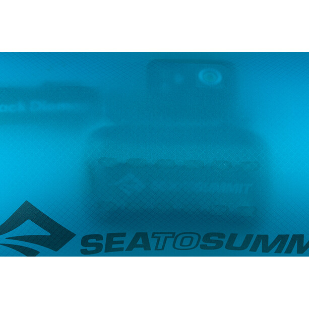 Sea to Summit Ultra-Sil Dry Sack 2l blau