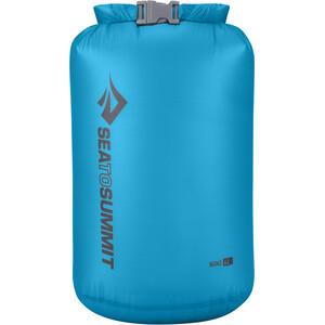 Sea to Summit Ultra-Sil Nano Dry Sack 4l blue blue