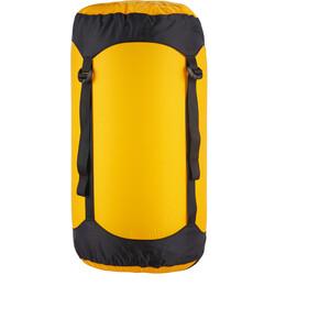 Sea to Summit Ultra-Sil Kompressionssack L yellow yellow