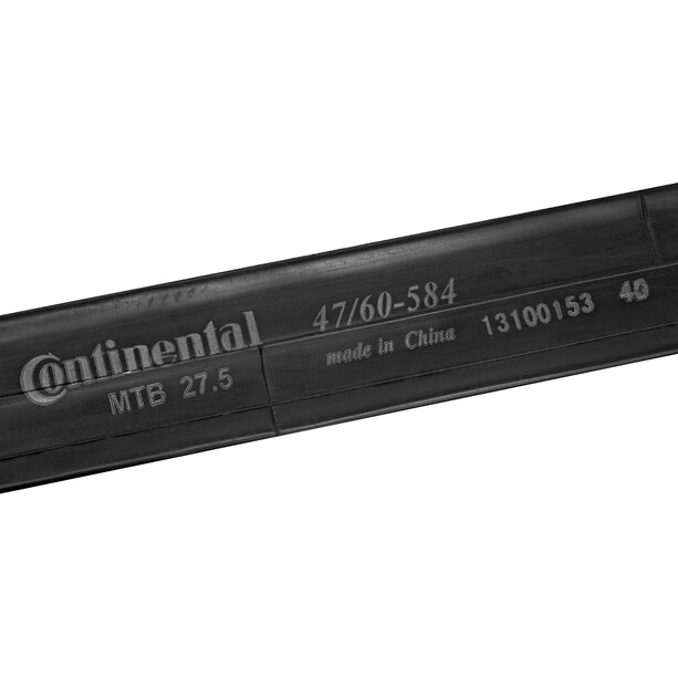 Continental MTB 27,5 Schlauch