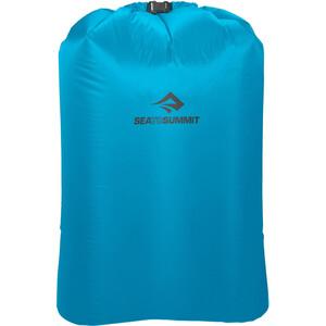 Sea to Summit Pack Liner Ultra-Sil Small, niebieski niebieski