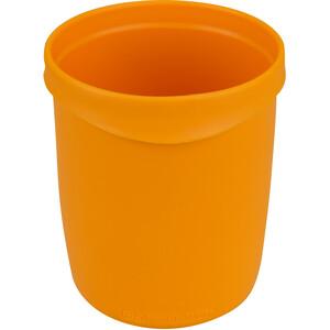 Sea to Summit Delta Mug orange orange