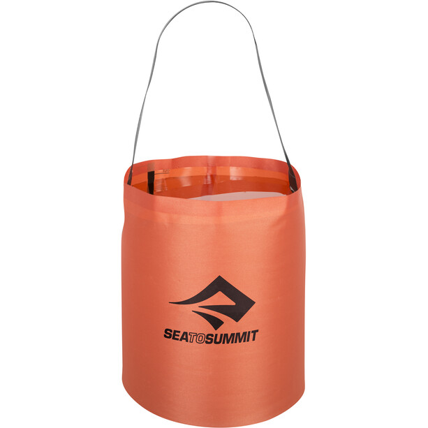 Sea to Summit Folding Bucket 20l