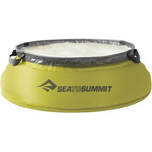 Sea to Summit Ultra-Sil Kitchen Sink 10l