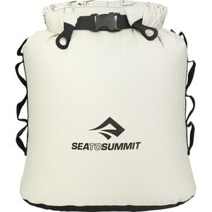 Sea to Summit Trash Kuivapussi Pieni