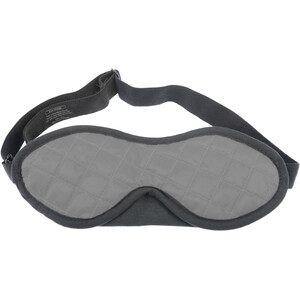 Sea to Summit Eye Shade grey/black grey/black