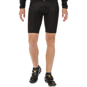 Gonso Teglio Bib Shorts with Pad Men svart svart