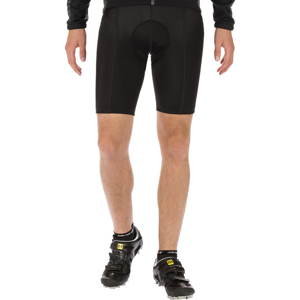 Gonso Teglio Bib Bike Bib Pants Herr black