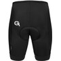 Gonso Cancun Shorts mit Pad Herren black