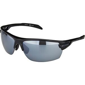 Alpina Tri-Scray Brille black black