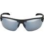 Alpina Tri-Scray Brille black