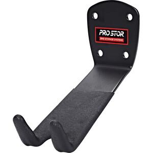 Pro Stor Solo Rack III