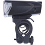 Red Cycling Products Power LED Front Scheinwerfer schwarz